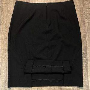 Theory Skirts - Theory Pencil Skirt